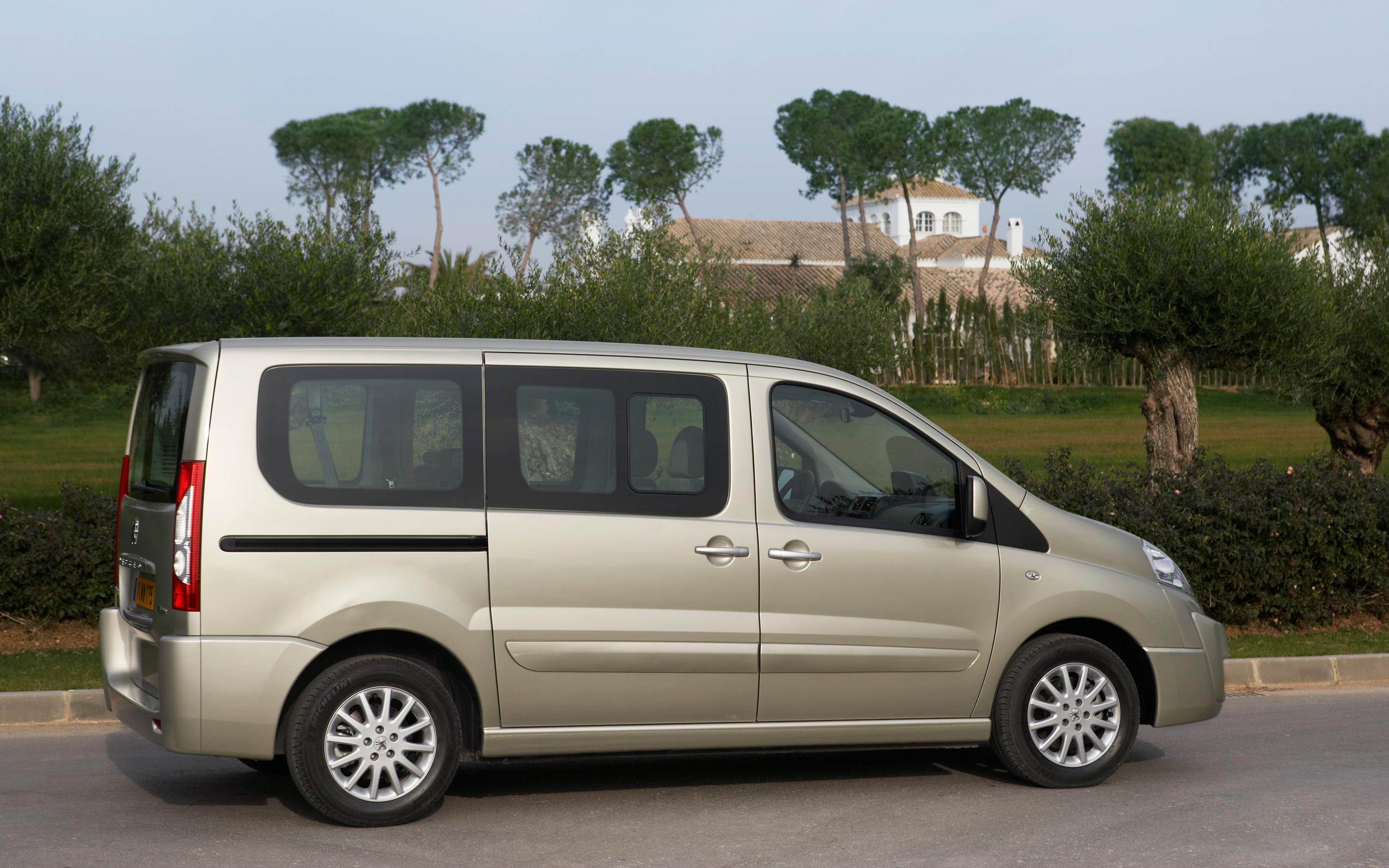 cars-peugeot-expert-ii-tepee-2014-105153
